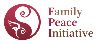 Family Peace Initiative Logo